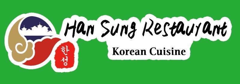 Han Sung Korean Restaurant